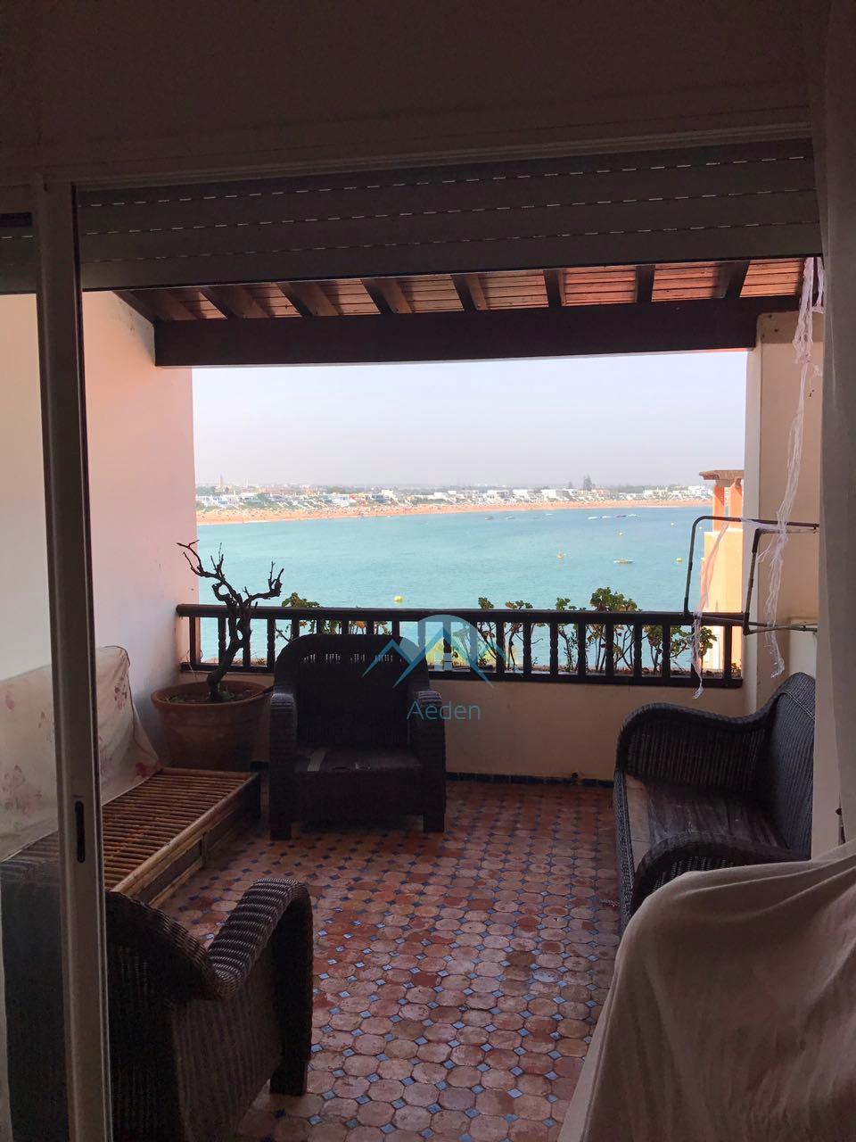 Bouznika ,Appartement 157m²