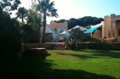 temara villa 16