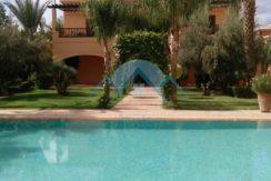 piscine amlkis villa 5000 m