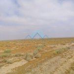 sidi bouatmane terrain4