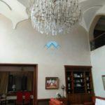 palmeraie villa 5